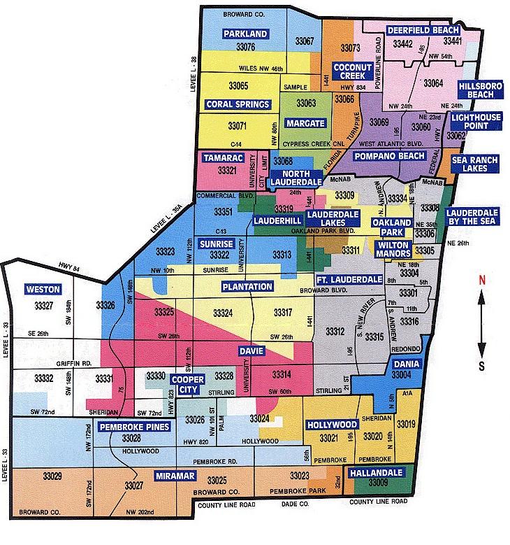 broward-county-zipcodes